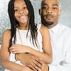 Daddy Daughter Dance 8941 Mar 12 2020_edited-1