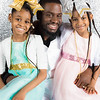 Daddy Daughter Dance 8871 Mar 12 2020_edited-1