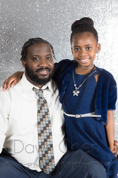 Daddy Daughter Dance 8742 Mar 12 2020_edited-1
