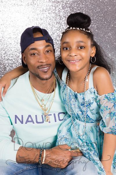 Daddy Daughter Dance 9007 Mar 12 2020_edited-1