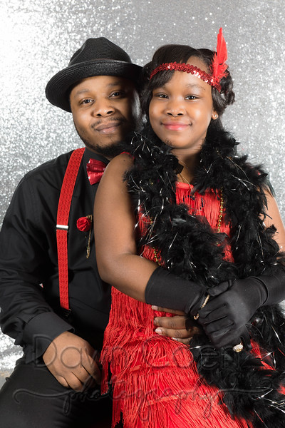 Daddy Daughter Dance 8866 Mar 12 2020_edited-1
