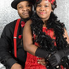 Daddy Daughter Dance 8866 Mar 12 2020_edited-1