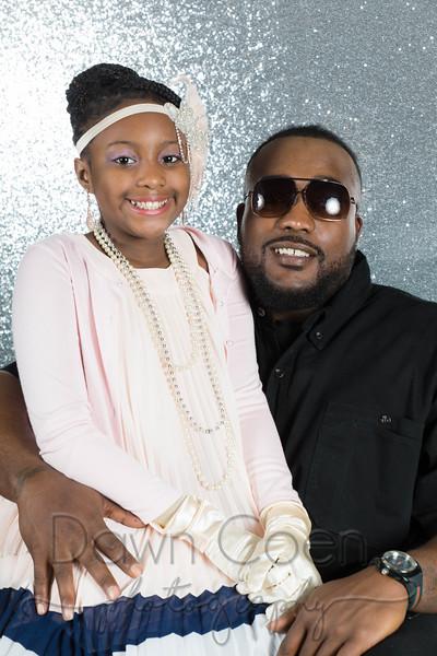 Daddy Daughter Dance 8915 Mar 12 2020_edited-1