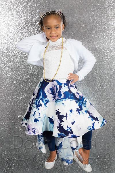Daddy Daughter Dance 8887 Mar 12 2020_edited-1
