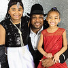 Daddy Daughter Dance 9059 Mar 12 2020_edited-1