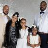 Daddy Daughter Dance 9048 Mar 12 2020_edited-1