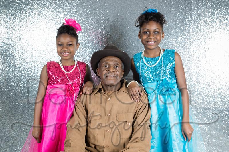 Daddy Daughter Dance 8951 Mar 12 2020_edited-1