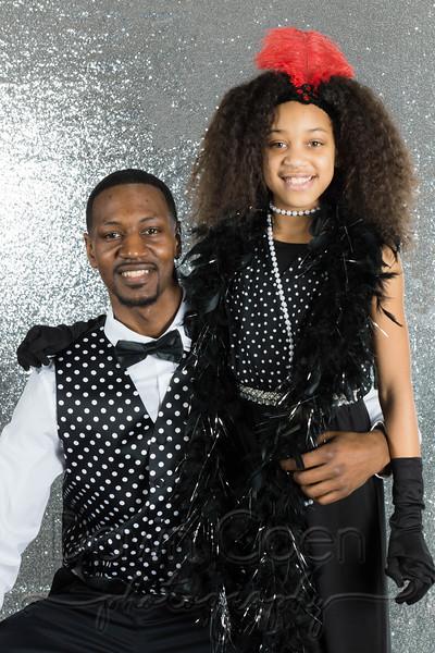 Daddy Daughter Dance 8847 Mar 12 2020_edited-1