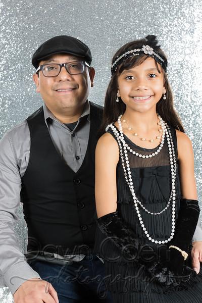 Daddy Daughter Dance 8809 Mar 12 2020_edited-1