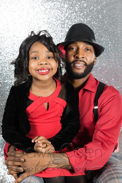 Daddy Daughter Dance 8733 Mar 12 2020_edited-1