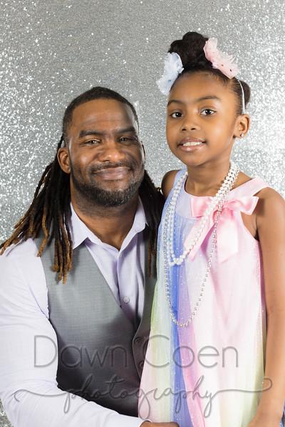 Daddy Daughter Dance 8704 Mar 12 2020_edited-1