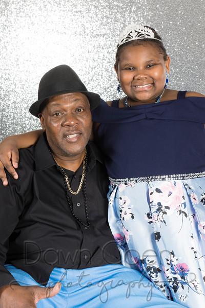 Daddy Daughter Dance 9013 Mar 12 2020_edited-1