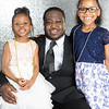 Daddy Daughter Dance 8902 Mar 12 2020_edited-1