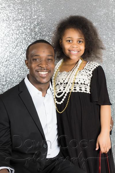 Daddy Daughter Dance 8911 Mar 12 2020_edited-1
