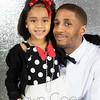 Daddy Daughter Dance 9079 Mar 12 2020_edited-1
