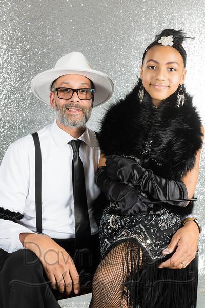 Daddy Daughter Dance 8830 Mar 12 2020_edited-1