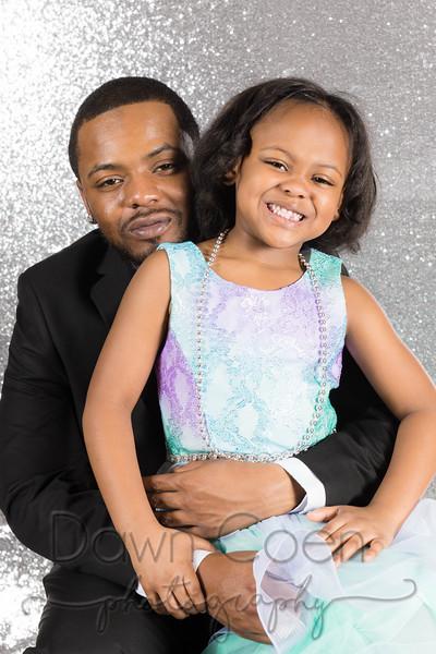 Daddy Daughter Dance 8695 Mar 12 2020_edited-1
