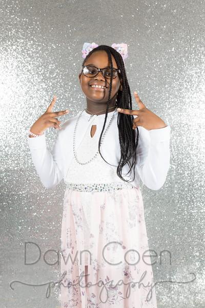 Daddy Daughter Dance 8783 Mar 12 2020_edited-1