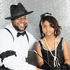 Daddy Daughter Dance 9117 Mar 12 2020_edited-1