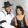 Daddy Daughter Dance 9117 Mar 12 2020_edited-1
