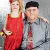 Daddy Daughter Dance 8931 Mar 12 2020_edited-1