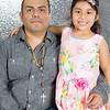 Daddy Daughter Dance 9016 Mar 12 2020_edited-1