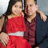 Daddy Daughter Dance 8879 Mar 12 2020_edited-1