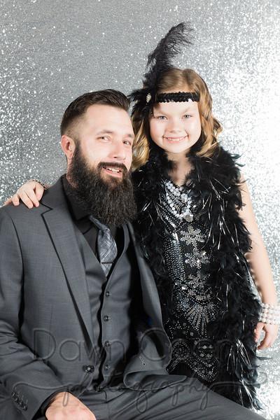 Daddy Daughter Dance 8785 Mar 12 2020_edited-1