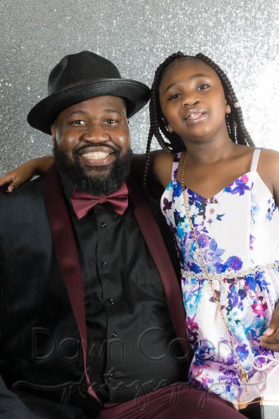 Daddy Daughter Dance 8747 Mar 12 2020_edited-1
