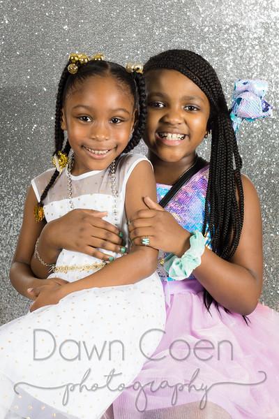 Daddy Daughter Dance 9028 Mar 12 2020_edited-1