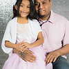 Daddy Daughter Dance 9057 Mar 12 2020_edited-1