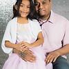 Daddy Daughter Dance 9057 Mar 12 2020_edited-1