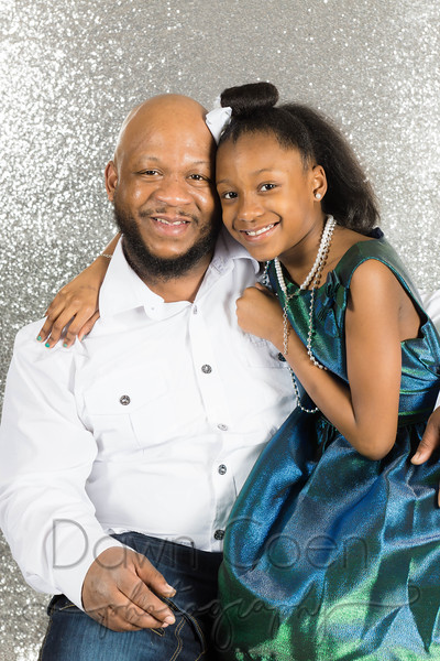 Daddy Daughter Dance 8937 Mar 12 2020_edited-1