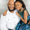 Daddy Daughter Dance 8937 Mar 12 2020_edited-1
