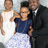 Daddy Daughter Dance 8908 Mar 12 2020_edited-1