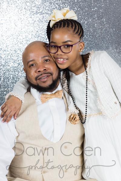 Daddy Daughter Dance 9043 Mar 12 2020_edited-1