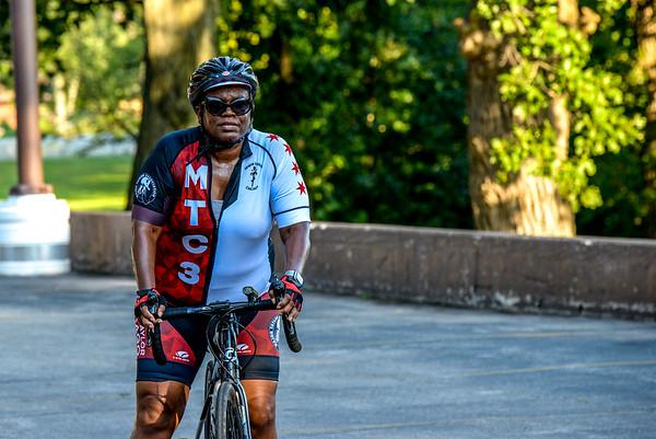 MTC3 Kit Reveal Ride 2020