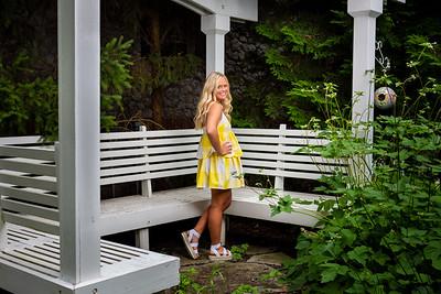 Brianna Slee 2020-0014