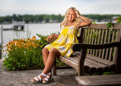 Brianna Slee 2020-0052
