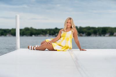 Brianna Slee 2020-0083