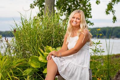 Brianna Slee 2020-0196