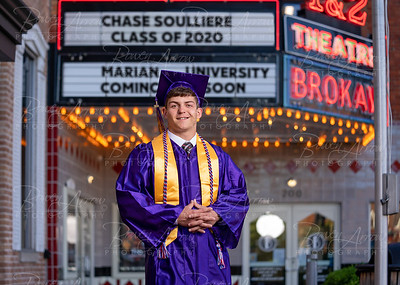 Chase Soulliere 2020-0057