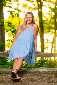 Gabby Kelly 2020-0393
