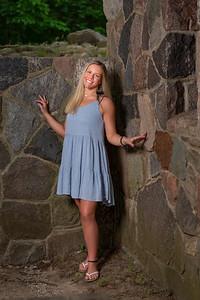 Gabby Kelly 2020-0426