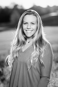 Gabby Kelly 2020-0049-2