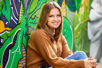 Katie Smith 2020-0109