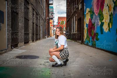 Katie Smith 2020-0180
