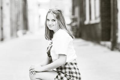 Katie Smith 2020-0181