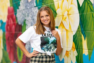 Katie Smith 2020-0158