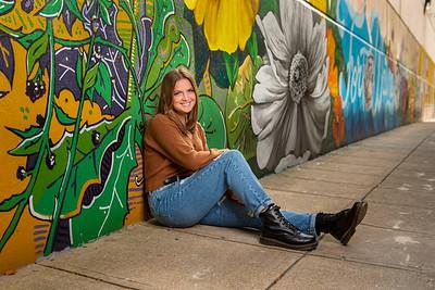 Katie Smith 2020-0107